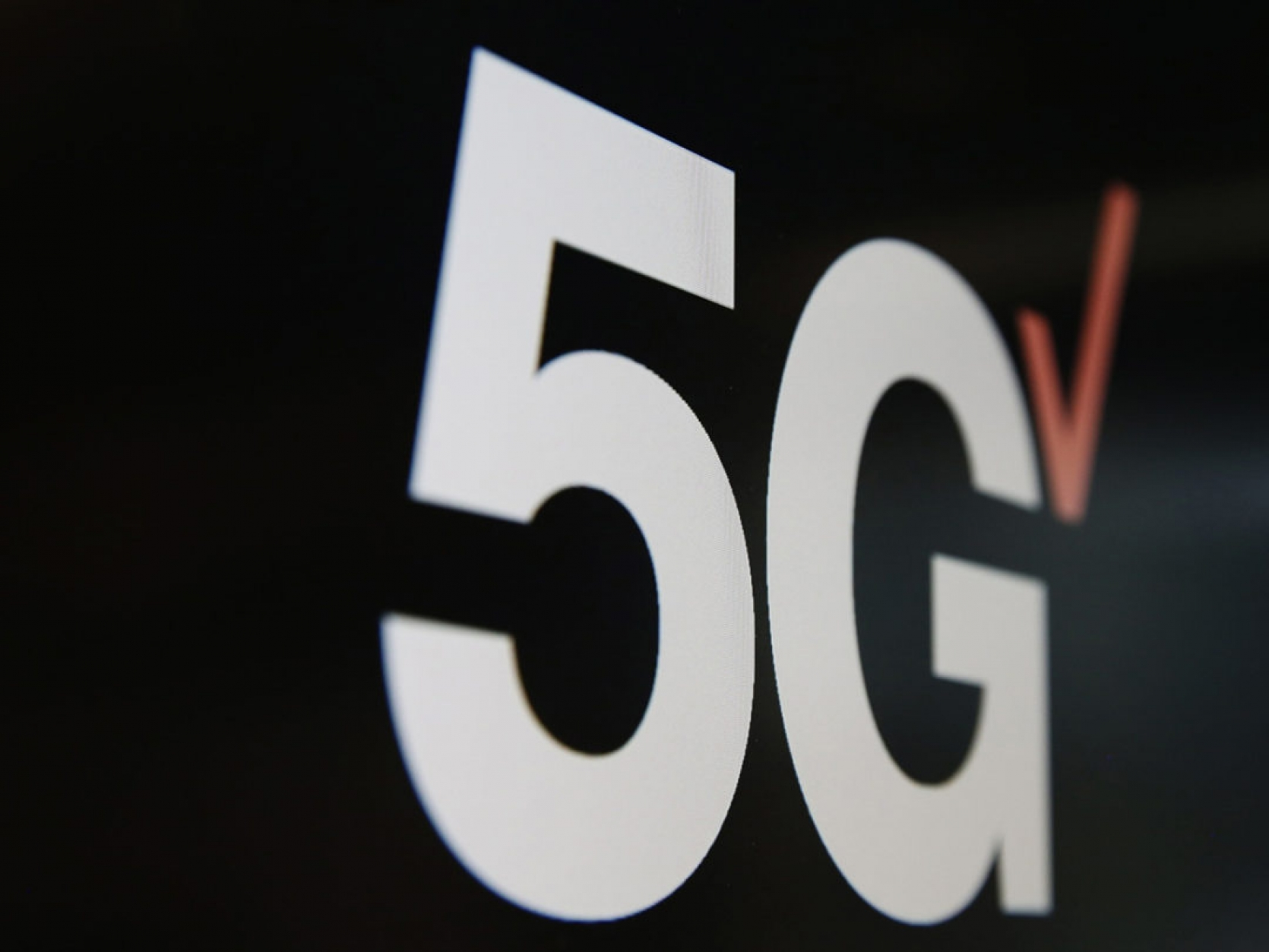 5G IS ON THE WAY: WHAT WILL IT MEAN FOR SUPPLY CHAINS?